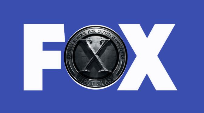 The Cast For Fox's Untitled X-Men Pilot So Far