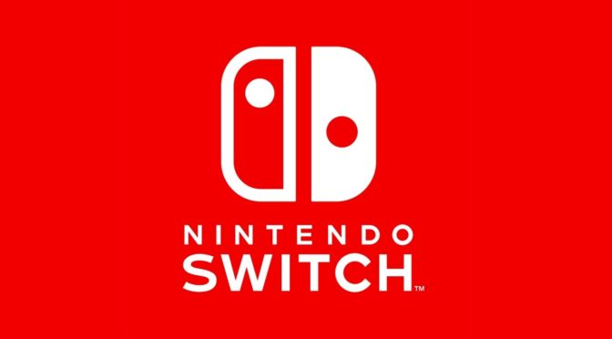 Everything Important From Last Night's Nintendo Switch Announcement