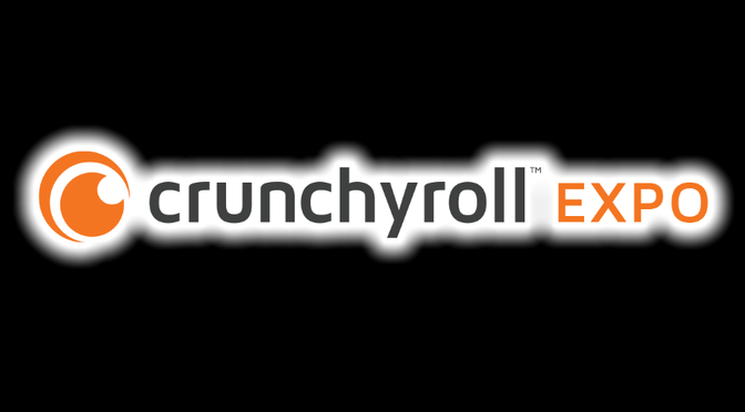 Crunchyroll is Launching an Anime Con, Because Lord Knows Northern California Needs Another