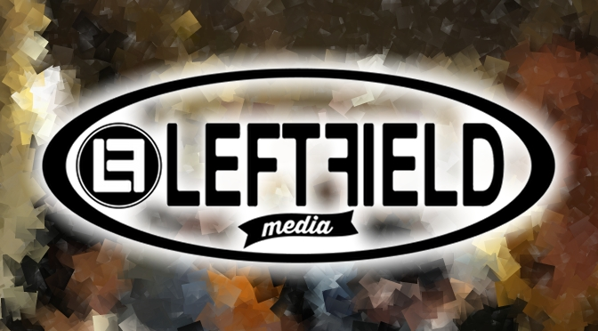 Leftfield Media Buys in to Rose City Comic Con