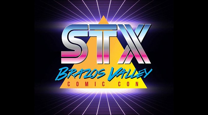 Guests from STX Brazos Valley Comic Con Still Haven't Been Paid, Organizer Ben Fritzsching Remains Silent