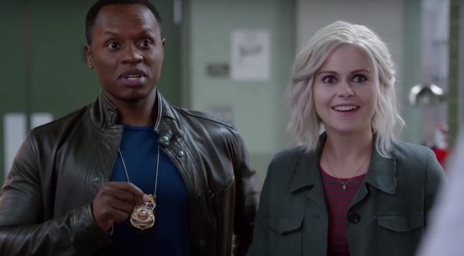 'iZombie' Season 3 Gets the Full Trailer it Deserves
