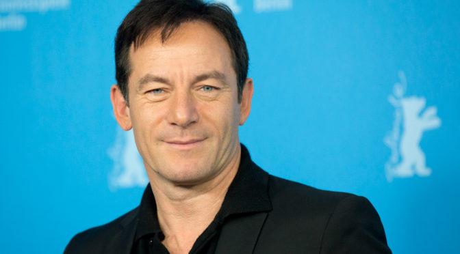 'Star Trek: Discovery' Finally Has a Captain