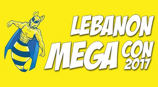 One Month After Cancellation, Multiple Parties Still Waiting For Refunds From Lebanon MEGA Con
