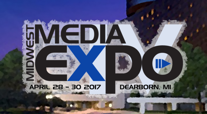 Midwest Media Expo 2017 Cancelled Days Before Event (Updated)