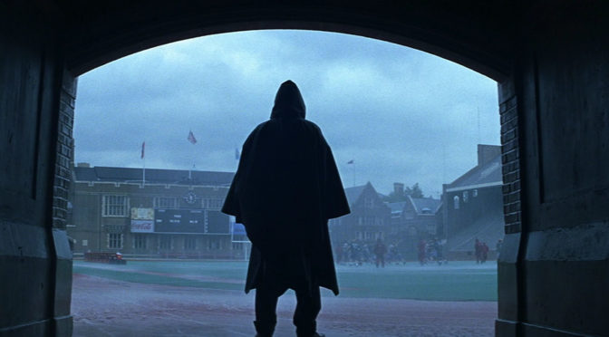 M. Night Shyamalan's 'Unbreakable' Sequel 'Glass' Greenlit, Given Release Date