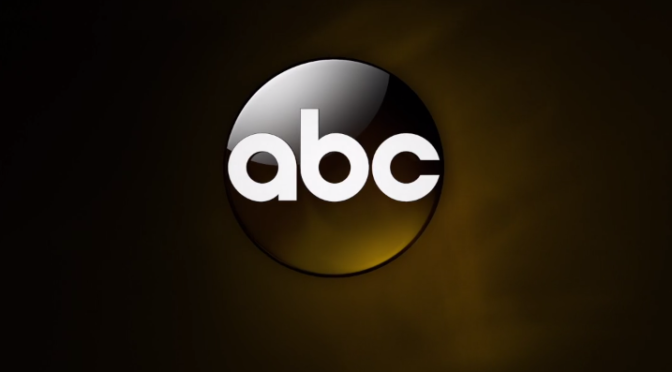 ABC Renews 'Agents of S.H.I.E.L.D.' and 'Once Upon a Time'