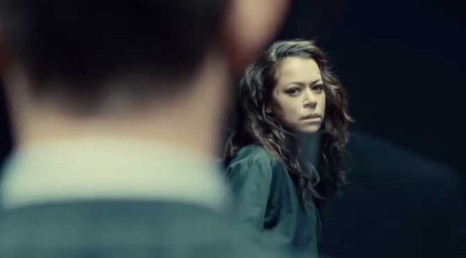 The Final Trailer for 'Orphan Black' Season 5 is Pretty Great