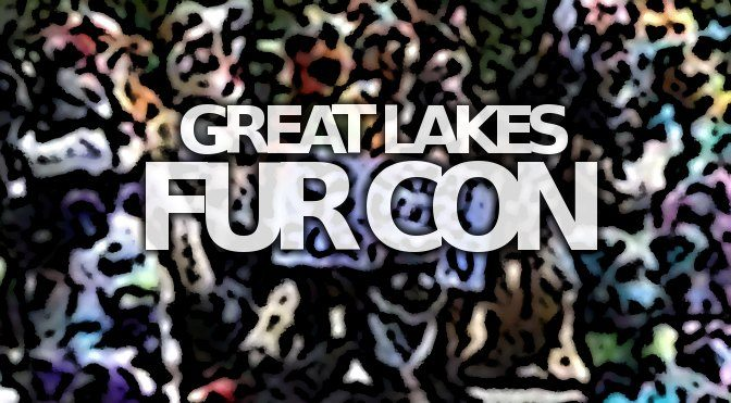 Great Lakes Fur Con Canceled Due to 'Staffing Issues,' But We're Not Quite Sure We're Buying That