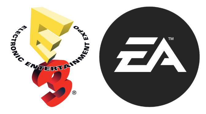 E3 Boiled Down: EA Conference