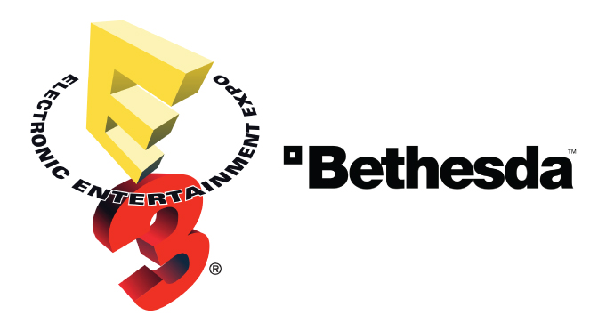 E3 Boiled Down: Bethesda Conference