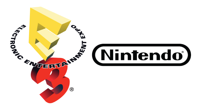 E3 Boiled Down: Nintendo Conference