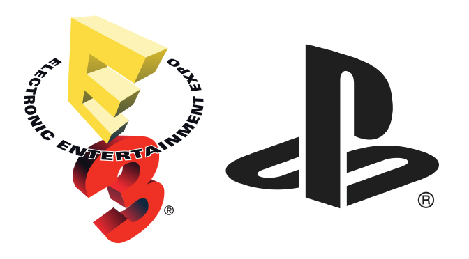 E3 Boiled Down: Sony Conference