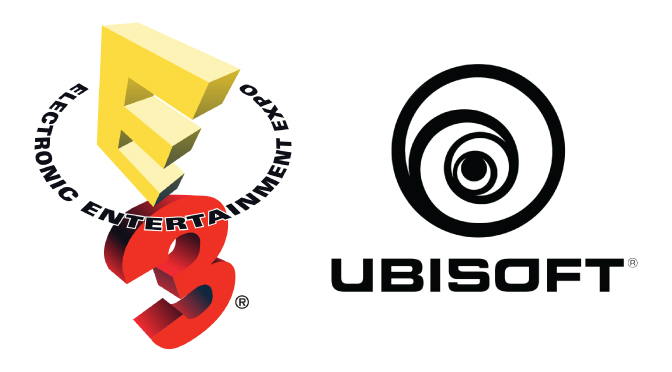 E3 Boiled Down: Ubisoft Conference