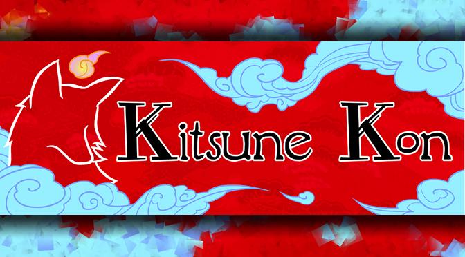 Kitsune Kon Bans Youtuber 'DesolatorMagic' Due to Weapons Concerns