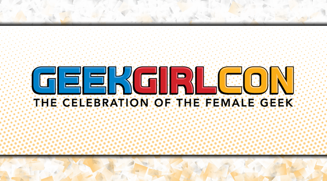 Five of GeekGirlCon's Organizers Resign, Accuse Executive Director of 'Reverse Racism'