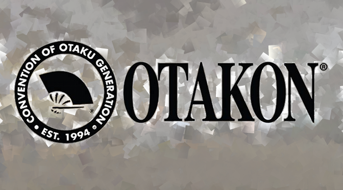 Otakon's Artist Alley Temporarily Closes Due to Rain Drainage System Overflow (Updated)