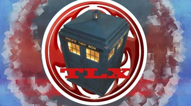 Time Lord Expo Cancelled Just Weeks Before Event