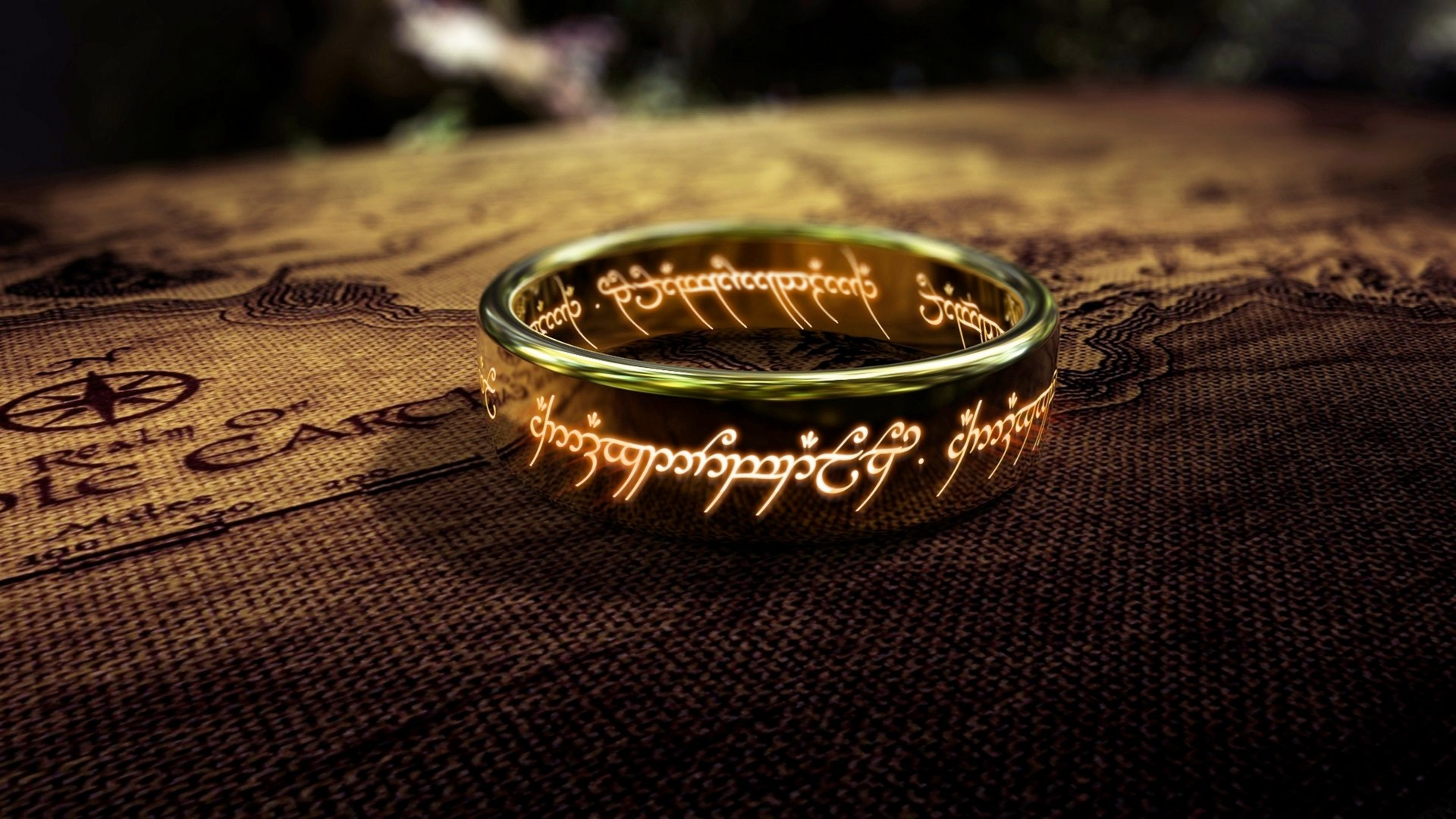 engagement wedding nerd rings of pin list geeky bands this