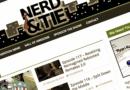 We Redesigned Nerd & Tie!