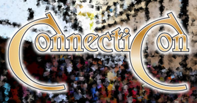 Altercation Outside ConnectiCon Misinterpreted as Active Shooter Situation