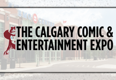 "MRA Group ""The Honey Badger Brigade"" Lose Their Lawsuit Against Calgary Expo, The Mary Sue"