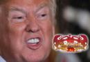 Ohio Based Matsuricon Stuck Sharing Venue With Donald Trump