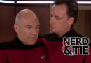 Episode 129 – Pitching Picard Programming