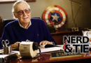 Episode 136 – Remembering Stan Lee