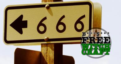 10. The Satanic Panic
