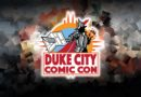 Duke City Comic Con Head of Safety Is a Registered Sex Offender (Updated)