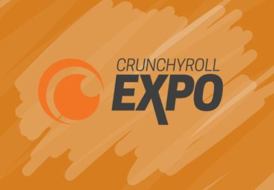 Nine Hospitalized at Hotel Adjacent to Crunchyroll Expo After Exposure to Gas Used in Suicide