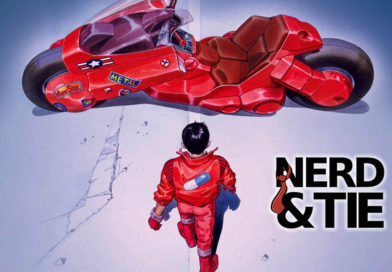 145. Why a Live Action 'Akira' Will Never Work