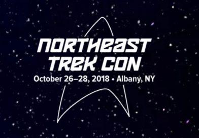 J.G. Hertzler Calls Out NE Trek Con Organizer Over Mistreatment of Late Aron Eisenberg