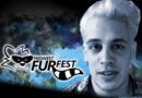 Midwest Furfest Bans Alt-Right Troll Milo Yiannopoulos, He Claims He'll Attend Anyway