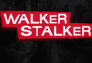 James Frazier Stepping Down From Management of Walker Stalker Con and Fan Fest