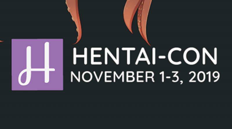 18+ Anime Convention Hentai Con Cancels 2019 Event Over 'Technical Adversities'