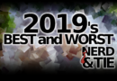 150. Best and Worst of 2019