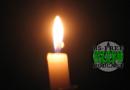 18. Fricking Candles.