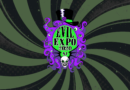 Reminder: New Jersey's 'Evil Expo' Is Being Run By Jeff Mach