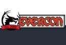 Nerd & Tie Comes To Evercon 2020!