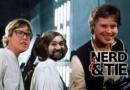 151. Skywalker Stalkers