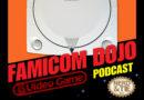 159. Twenty-ish Years of Sega Dreamcast