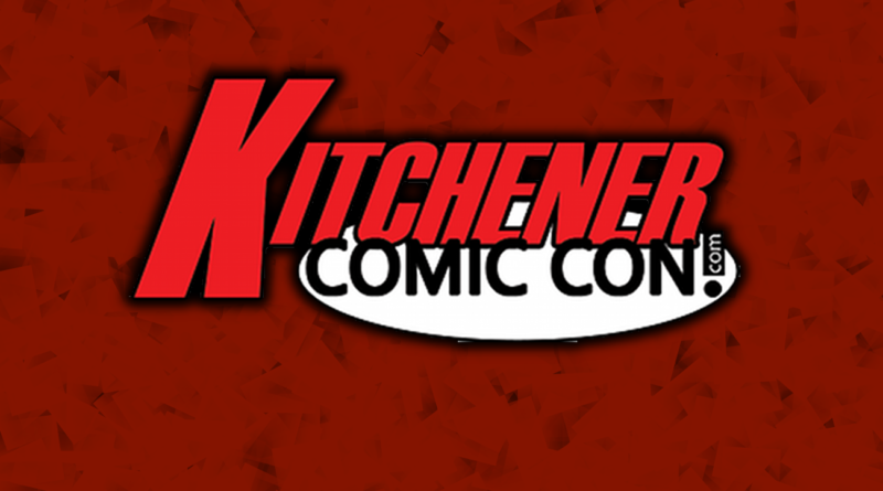 Kitchener Comic Con and Creating a Hostile Convention Culture (Updated)