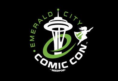 Emerald City Comic Con Responds to Coronavirus Concerns (Updated)