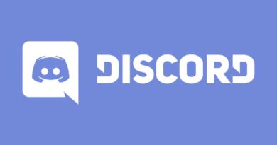 Announcing the Nerd & Tie Discord Server