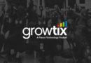 ACE Comic Con Suing GrowTix Over Coronavirus Refunds