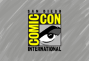 Surprising No One, San Diego Comic Con 2020 Has Been Cancelled