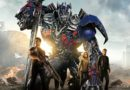 Transformers Age of Extinction – Before and After