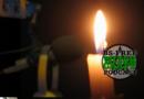 25. Feedback/Q&A Special 2020